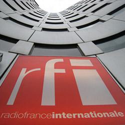 rfi_building