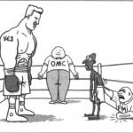 omc-fmi-afrique-perdante