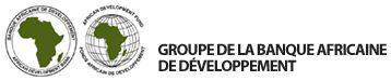 Réunion de la Coalition pour le dialogue sur l'Afrique (CoDA)