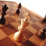 Le partenariat intelligent comme stratégie