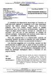 Promotion du livre - CRISE FINANCIERE MONDIALE : Des reponses alternatives de l'Afrique - Amaizo 2010