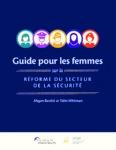 Guide pour les femmes sur la RSS