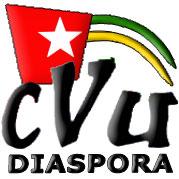 CVU logo carré